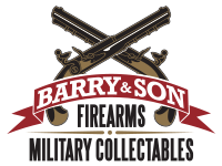 Barry & Son Firearms