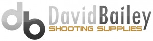 David Bailey Shooting Supplies
