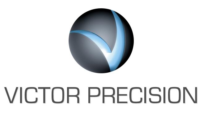 VictorPrecision_4